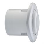 flush pneumatic button - flush sitting buttons