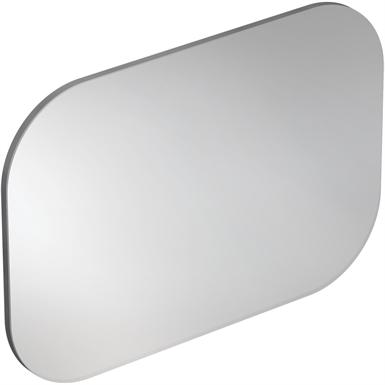 spiegel 1000 mm