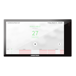 5 in. Wall Mount Touch Screen - TSW-570