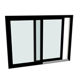 s9000 sliding door plan a