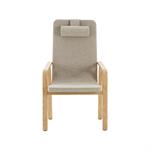 Mino easy chair