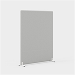 Vibe Partition Screen VF1518F