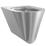 campus wall hung wc pan cmpx592s