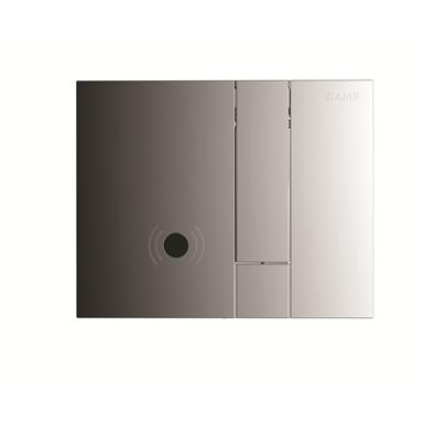 Ingenio Automatic Flush - ABS
