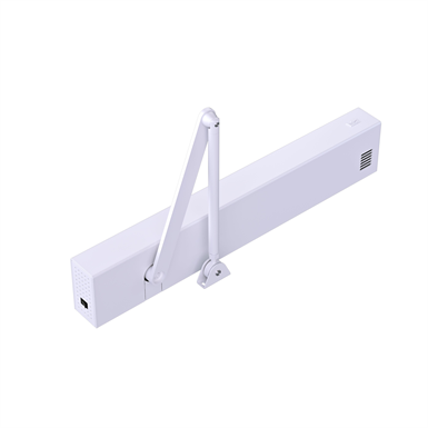 Swing Door Operator ED100RM Single Pull CDP