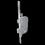 bricard série 8162 serrure a2p