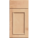 Cannonsburg Door Style Cabinets and Accessories