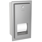 rodan toilet roll holder rodx672e