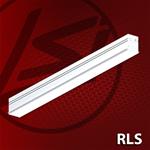 Recessed Linear Series (RLS)
