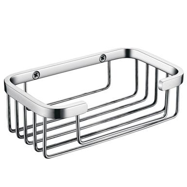 Basket MISX0009HP