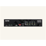 SDX-410-DX Solecis® 4x1 HDMI Digital Switcher with DXLink™ Output
