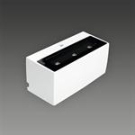 Wall Lights | 180-300 V | 3 x powerLED 6 W 630 mA
