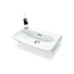 Håndvask Skapa 50x25