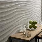 Collection Mixit colour Blanco Wall Tiles