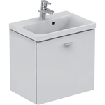 connect space basin 55x38 white