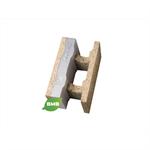 HDIII 30/7 avec graphite BASF-Neopor®