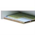 therma tp13 floorboard