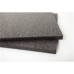 Sound SILENCER™ Acoustical Ceiling Tiles