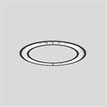 beto 450 circle recessed