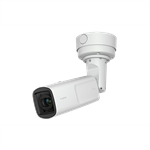 Canon VB-H761LVE Infrared Vandal Resistant Outdoor Fixed Bullet Network Camera