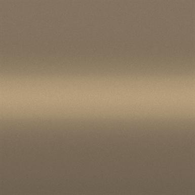 Bright Bronze C32