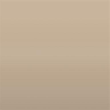 AkzoNobel Extrusion Coatings AAMA 2605 CAMEL SPRAY TRINAR® ULTRA