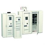 prisma plus p - niederspannungsschaltanlagen zum verteilen von energie (pcc) und zum schalten von motoren (mcc) bis 4.000 a