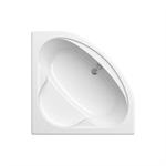 MARGARIDA 1450x1450 corner bathtub
