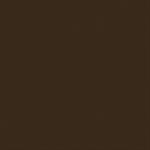 40999 bronze vanda