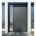 porte d'entrée collection surface
