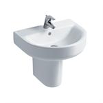 concept arc 55cm washbasin
