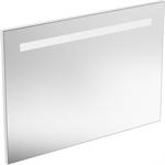 m+l mirror mid light 100x70 57.1w 230v