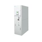 8da10 40.5kv mv switchgear gas-insulated