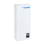 Condair CP3Mini: Compact Electrode Steam Humidifier