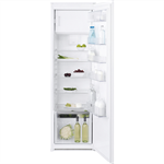 Electrolux BI Slide Door Refrigerator Freezer Compartment 1772 540