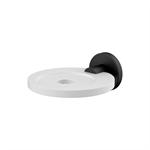 soap dish wall mounted techni-line