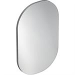 spiegel 450 mm