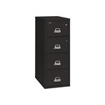 FireKing 4-2131-CBLSF Safe-In-A-File Cabinet