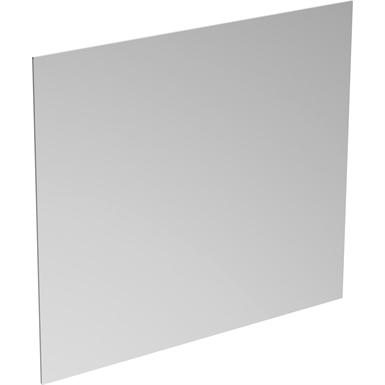 m+l mirror eco 80x70 no frame