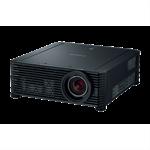 Canon REALiS 4K500ST Pro AV Projector