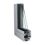 avantis 70 standard  - windows & doors