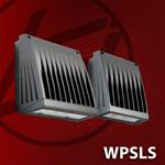 LED Slim Wall Packs (WPSLS)