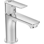 c.air misc.mc lavabo  5l/m s/pil