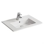tempo 60cm vanity washbasin