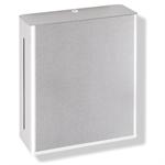 paper towel dispenser 805-06-500