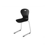 Chair Karoline D medium sh 45 cm