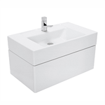 Casual Wash-basin base unit 797x466