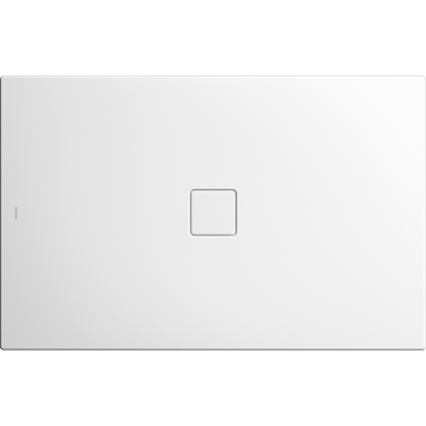CONOFLAT 1100x1000