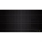 decorative panels neoclin®-b-xt-115x40-35