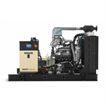 kg150, 50 hz, propane, industrial gaseous generator